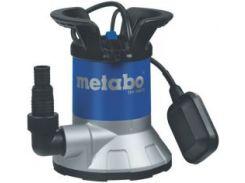 Погружной насос METABO TPF 7000 S (0250800002)