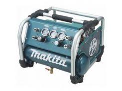 Компрессор высокого давления MAKITA AC310H