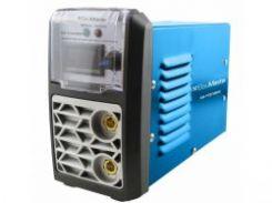 Инвертор сварочный BauMaster AW-97I23SMDK
