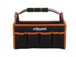 Сумка для инструментов STURM TB0043