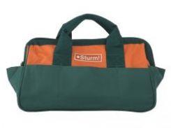 Сумка для инструментов STURM TB21201S