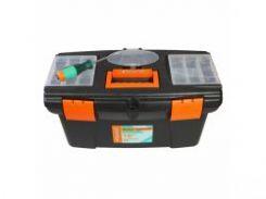 Ящик для инструментов STURM TB21319