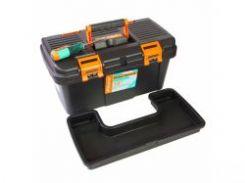 Ящик для инструментов STURM TB21518