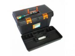 Ящик для инструментов STURM TB21522