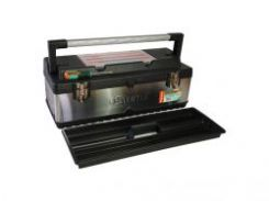 Ящик для инструментов STURM TBM002