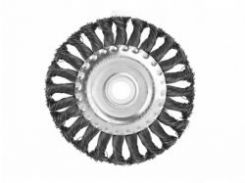 Щетка для УШМ STURM 9017-03-WB180