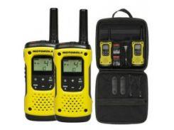 Рация MOTOROLA TLKR T92 H2O Twin Pack