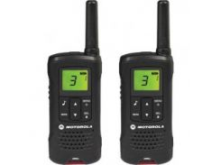 Рация MOTOROLA TLKR T60 Twin Pack