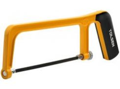 Мини-ножовка TOLSEN 150 мм (30051)