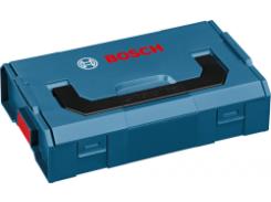 Контейнер для мелких деталей BOSCH L-BOXX Mini (1600A007SF)