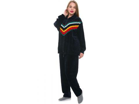 ed1c6b44 Спортивный костюм AVK № 18-1 купить недорого за 1 308 грн. на Vcene.com