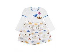 Платье детское Talka 10048