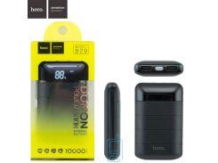 Power Bank Hoco B29 10000 mAh черный