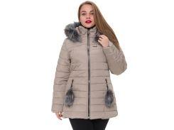 Куртка Fashion Boom 1710-3