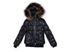 Куртка подростковая Levin Force C-2801-1 - №2