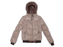 Куртка подростковая Levin Force C-2802 PU - №1
