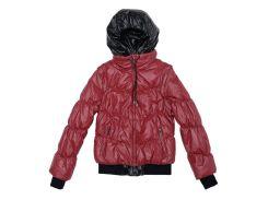 Куртка подростковая Levin Force C-2802-1PU - №1