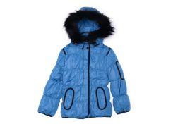 Куртка Anernuo 1182-1 - №2