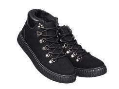 Ботинки Haver B-191-1 - №1