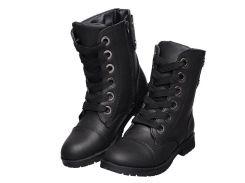 Ботинки Style HH-31-1