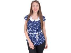 Блуза Panimoda 40001-1 - №2