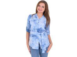 Рубашка VONA 10101 - №2