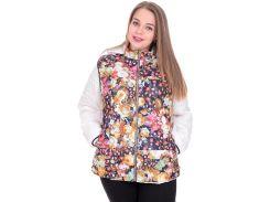Куртка Pshenichnaya 8039-1
