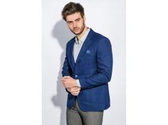 Пиджак мужской стильный 409F003