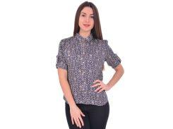 Рубашка Pshenichnaya 8060 - №2