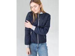 Куртка Mira 0467_2