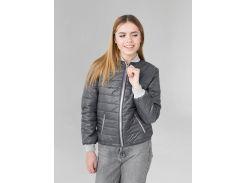 Куртка Mira 0467_4