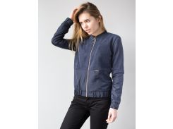 Куртка Mira Liliana 0456_2