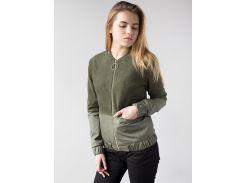 Куртка Mira Liliana 0456_3