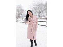 Пальто Mira Rose 0451_1