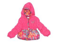 Куртка Rushi 803 - №2