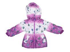 Куртка Rushi 582 - №1