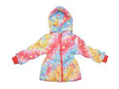 Куртка Rushi 571 - №2