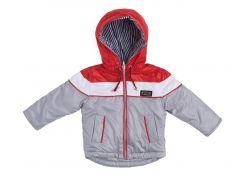 Куртка Kinder Lux 100114-2
