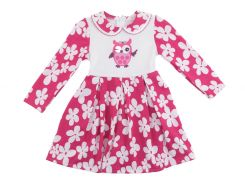 Платье детское Mariatex 10089 - №1