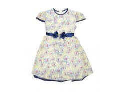 Платье детское Tylkomet 10016 - №2