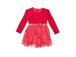 Платье детское Tylkomet 10018 - №3