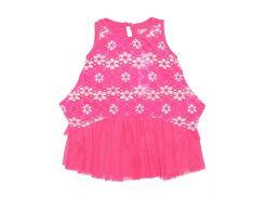 Платье детское Cest Lavie 10029-1 - №1