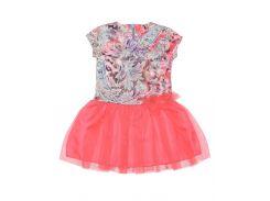 Платье детское Zuza 10020 - №2
