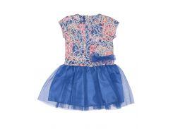 Платье детское Zuza 10020-1 - №2