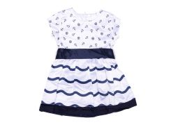 Платье Zuza 9910-1 - №1