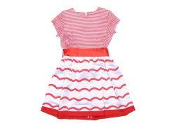 Платье Zuza 9911 - №3
