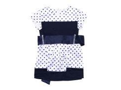 Платье Zuza 9913 - №1