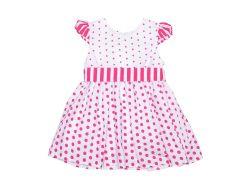 Платье Deva 9915 - №2