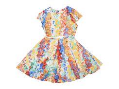 Платье Nando 9916 - №1