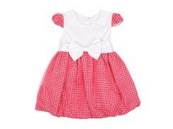 Платье Deva 9902 - №2